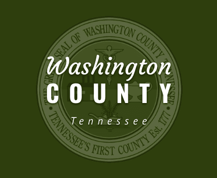 News Washington County TN Placeholder1